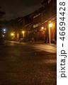 雨の木曽路 03 46694428