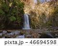 天正の滝 01 46694598