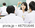 研究室 開発 実験室 臨床検査 バイオテクノロジー 新薬 46701646