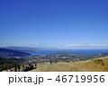 伊豆 大室山 伊豆半島の写真 46719956