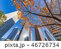 新宿 紅葉 ビルの写真 46726734