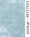 背景 背景素材 テクスチャの写真 46727023