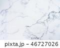 背景 背景素材 テクスチャの写真 46727026