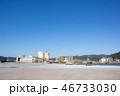 加治木港 鹿児島県の釣りスポット 46733030