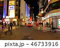 都会 中洲中央通り 博多の写真 46733916