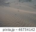 砂浜 46734142