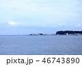 海 船 日本の写真 46743890