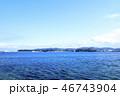 海 船 日本の写真 46743904