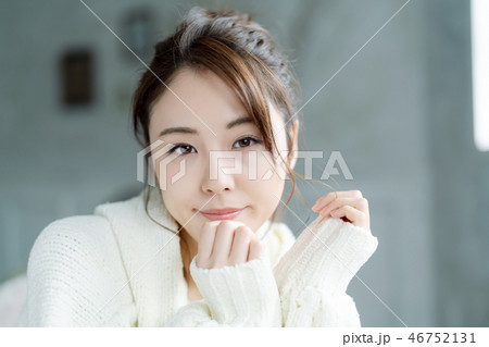 美容イメージ 46752131