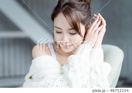美容イメージ 46752134