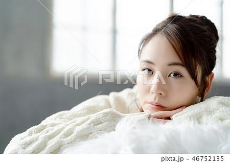 美容イメージ 46752135