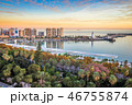 Port of Malaga 46755874