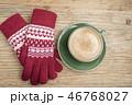 コーヒー 珈琲 カフェの写真 46768027