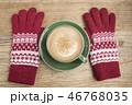 コーヒー 珈琲 カフェの写真 46768035