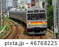 大井町線 9000系 46768225