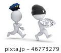 46773279