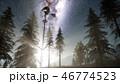 46774523