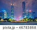 都市 都市景観 都市風景の写真 46783868