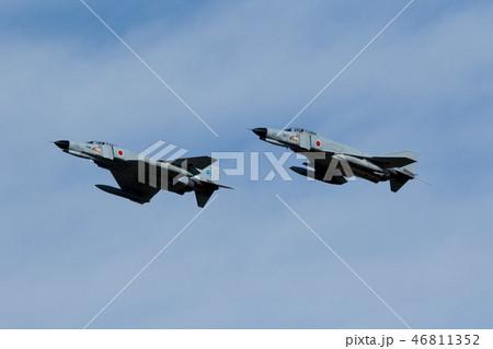 F-4戦闘機 ファントム 岐阜飛行場100周年記念塗装 46811352