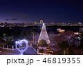 日本 海 ビルの写真 46819355