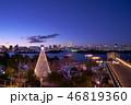 日本 海 ビルの写真 46819360