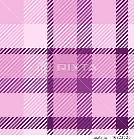 Plaid or tartan vector eps10 46822529