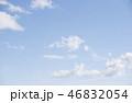 青空 青 空の写真 46832054
