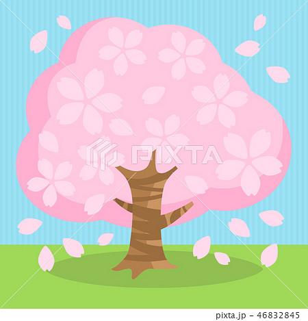 桜 46832845