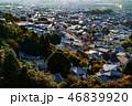 大阪の住宅地 46839920
