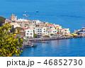 Sunny day, Ischia Island, Italy 46852730