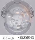 360 render panorama interior design living room  46856543