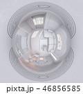 360 render panorama interior design living room  46856585
