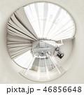 3d render 360 seamless panorama of bedroom  46856648