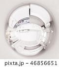 3d render of the kitchen interior design  46856651