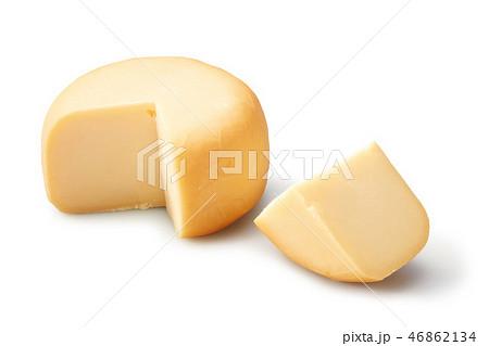 ゴーダチーズ 46862134
