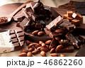 チョコレートイメージ 46862260