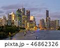 街 都会 都市の写真 46862326