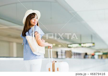 空港 46879416