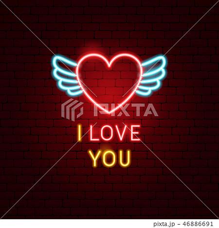 100 万 回 の i love you 歌詞 100万回の「I love you」
