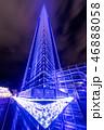 福岡タワー真下から 46888058