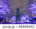 福岡タワー 46888061