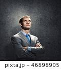 46898905