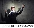 聖人 ビジネスマン 実業家の写真 46900295