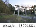 日本 風景 屋外の写真 46901881