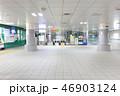 福岡市地下鉄七隈線_駅(橋本駅) 46903124