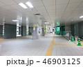 福岡市地下鉄七隈線_駅(橋本駅) 46903125