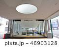 福岡市地下鉄七隈線_駅(薬院駅) 46903128