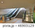 福岡市地下鉄七隈線_駅(薬院駅) 46903129