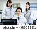 ビジネス エンジニア 建設の写真 46905381
