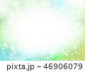背景 輝き 光のイラスト 46906079